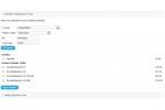 Purolator Shipping (OpenCart Mod)